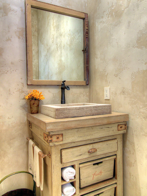 faux painting bathroom ideas pictures remodel and decor my diy network and the bathroom faux finish