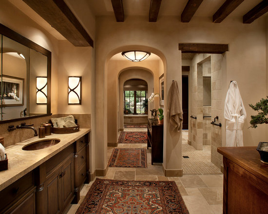 master bathroom ideas houzz master bathroom tile ideas houzz 20556