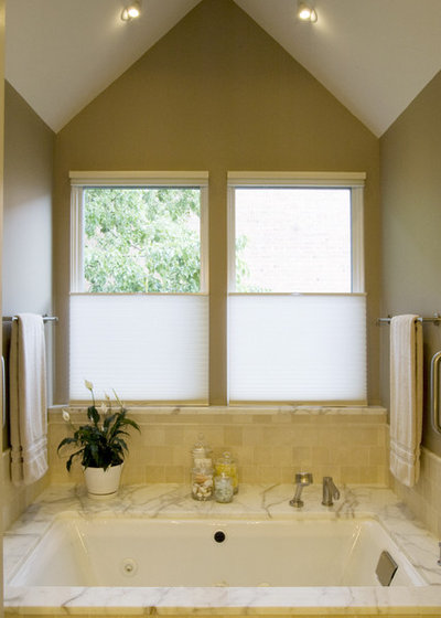 Bathroom Privacy Window how to choose the right window treatment