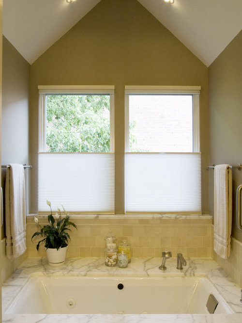 Bathroom Window Privacy Houzz