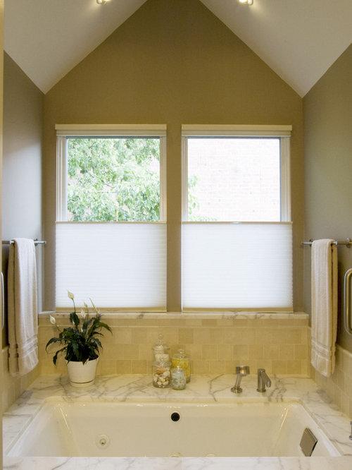 Bathroom windows privacy glass