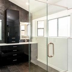 Dci Home Improvements New Port Richey Fl Us 34653