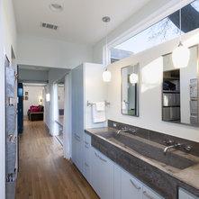 9x6 bathroom layout, 6x7 bathroom layout, 10x10 bathroom layout, 8x6 bathroom layout, 8x10 bathroom layout, 7x7 bathroom layout, 10x11 bathroom layout, 8x8 bathroom layout, 4 x 9 bathroom layout, 7x9 bathroom layout, 5x13 bathroom layout, 7x5 bathroom layout, 8x12 bathroom layout, 8x9 bathroom layout, 8 x 14 bathroom layout, 4 x 7 bathroom layout, 4x12 bathroom layout, 6x6 bathroom layout, 7x11 bathroom layout, 4x6 bathroom layout, on 6x11 bathroom layout design