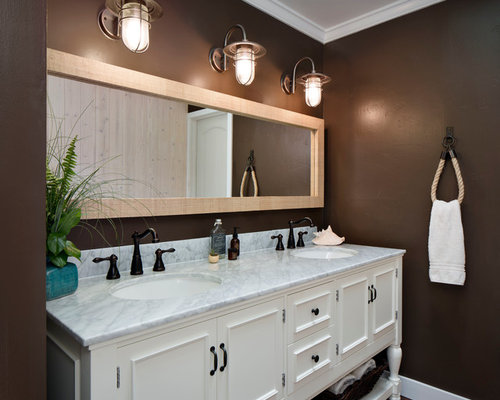 Oil Rubbed Bronze Light Sconces Houzz