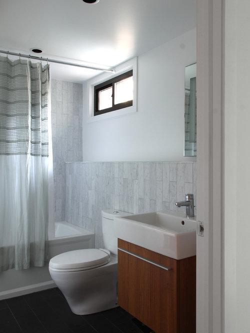 Duravit Vanity Design Ideas Amp Remodel Pictures Houzz