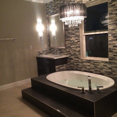 Elite Kitchen And Bathroom Inc Fountain Valley Ca Us 92708