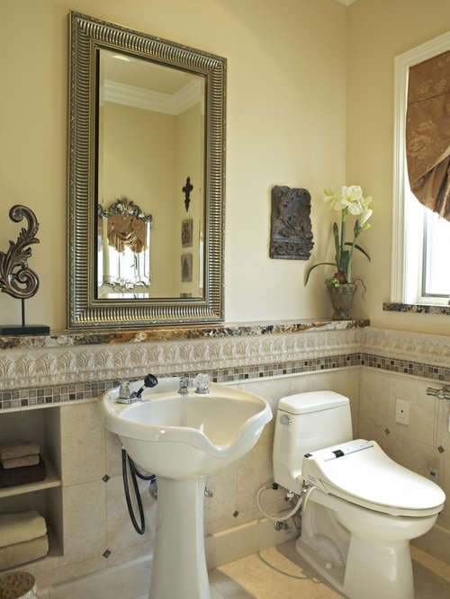 Salon Ideas Design hairdressing salon design ideas on nice interior home design 59 all about hairdressing salon design ideas Example Of A Classic Bathroom Design In Los Angeles