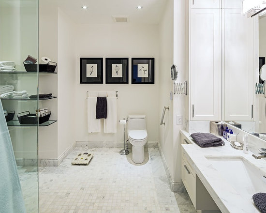 Bathroom Design Guidelines ada bathroom design | home design ideas
