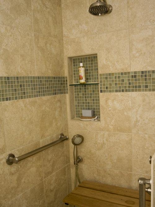 Marazzi Artea Stone Home Design Ideas Pictures Remodel And Decor