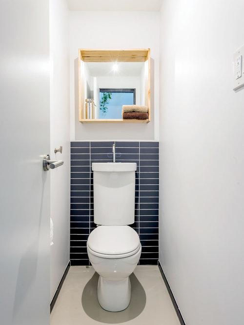 Separate Sinks Areas Bathroom Design Ideas, Remodels & Photos
