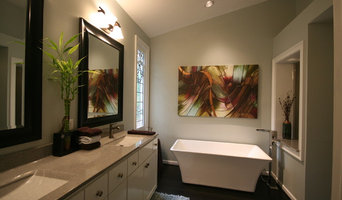 up to 2 hours free design consultation - Bathroom Remodeling Durham Nc