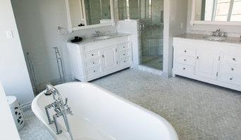 Brilliant Best 15 Kitchen And Bathroom Designers In Pittsburgh Pa Houzz Interior Design Ideas Clesiryabchikinfo