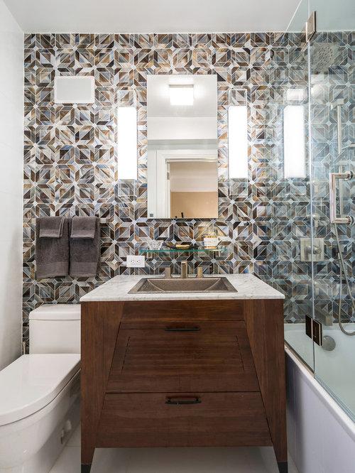 Studio Apartment Designs Bathroom Design Ideas Renovations Photos