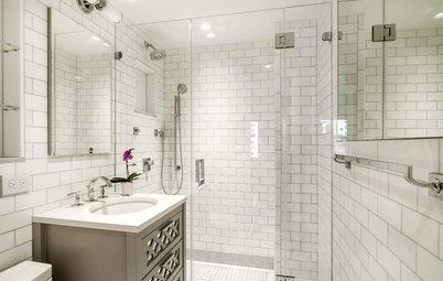 5 Ft X 8 Ft 5 39 Bathroom Challenge