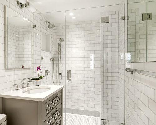 Bathroom Design Ideas Renovations Amp Photos