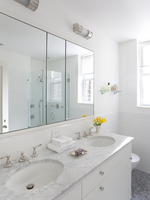 Bathroom Medicine Cabinet | Houzz
