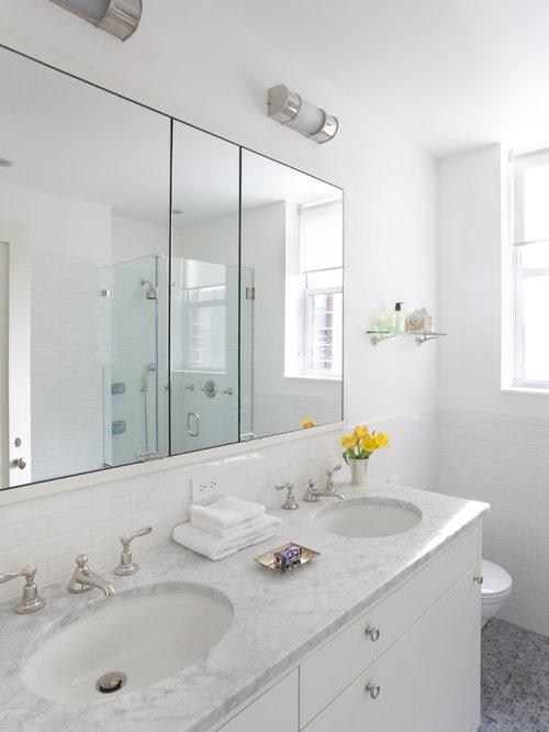 Picture Frame Medicine Cabinet Home Design Ideas Pictures