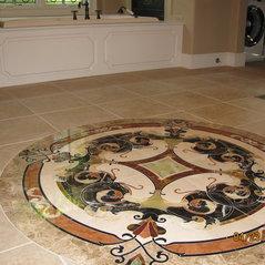 Carpetland Carpet One Floor Amp Home Cincinnati And