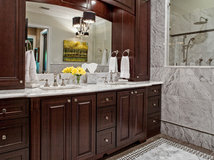 Vintage  How Much Does a Bathroom Remodel Cost