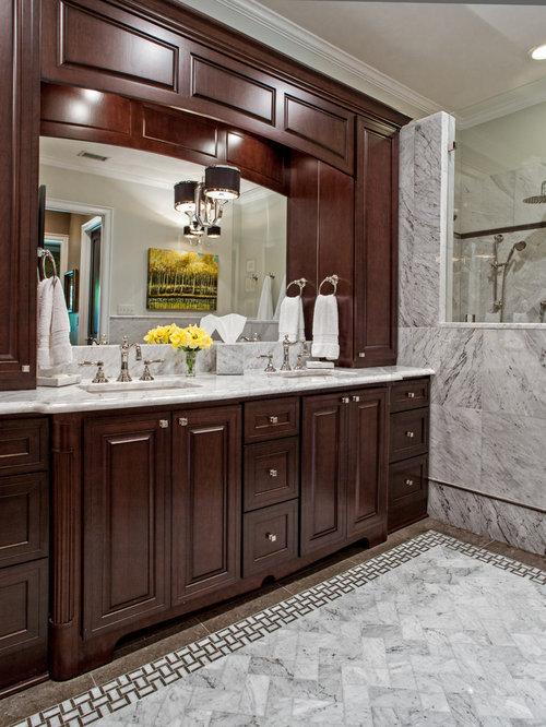 Kitchen Cabinets Dallas Build A Foldable Shelves Apartment Design