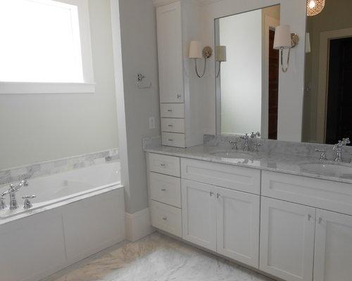 benjamin moore moonshine ideas pictures remodel and decor. Black Bedroom Furniture Sets. Home Design Ideas