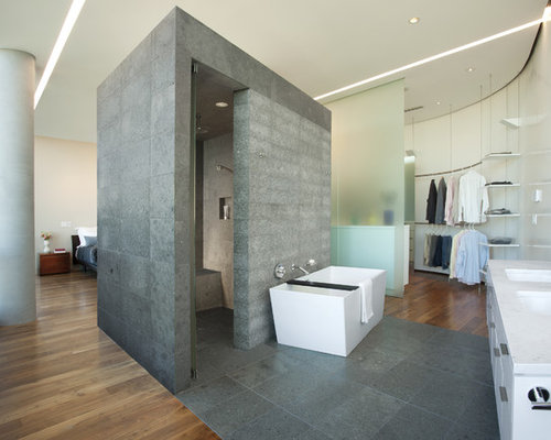 saveemail altus architecture design - Bathroom Designs Contemporary