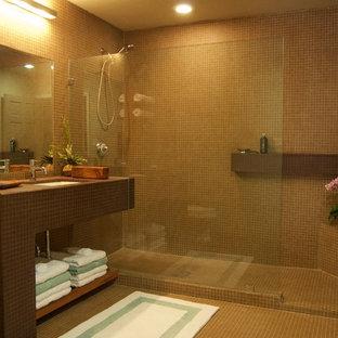 Urban Loft Bathroom