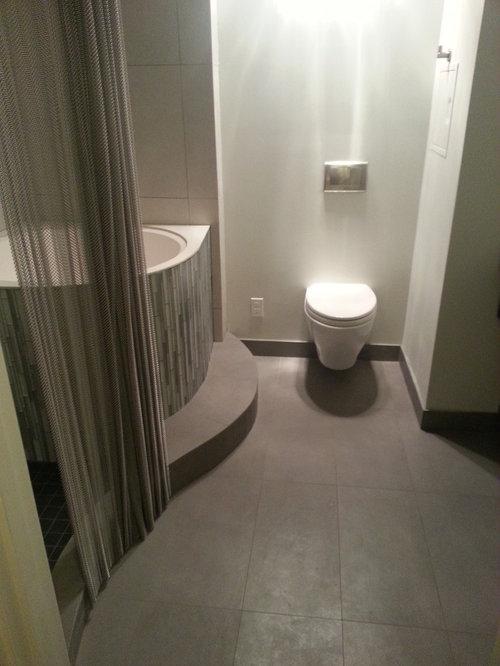 Bathroom Design Ideas Renovations Photos With A Trough