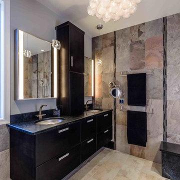 Urban Master Suite - Lebanon, PA