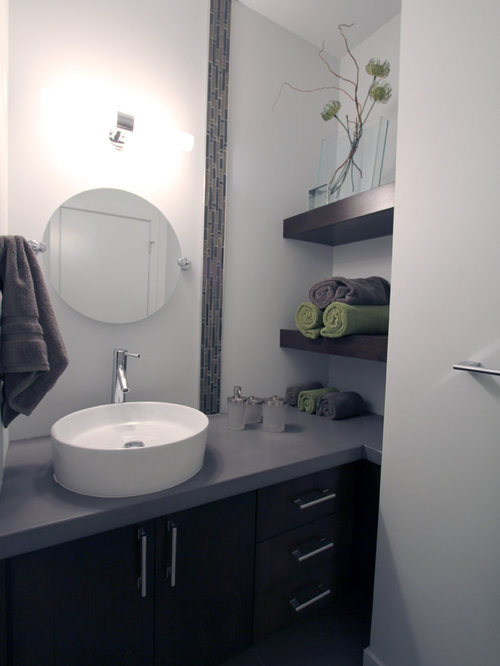 Accessorizing shelves home design ideas pictures remodel Accessorizing a small bathroom