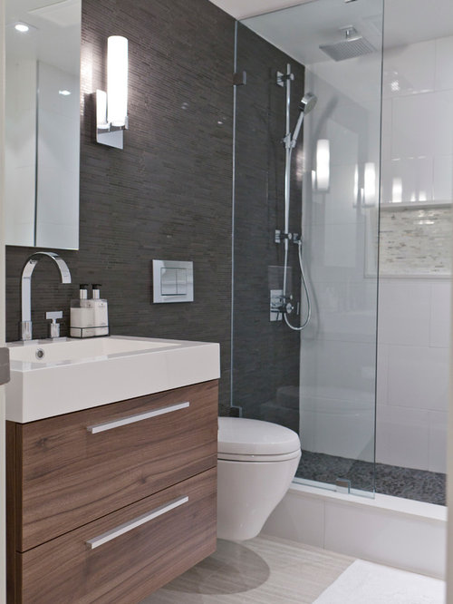 Riobel Thermostatic Shower Kit Home Design Ideas Pictures