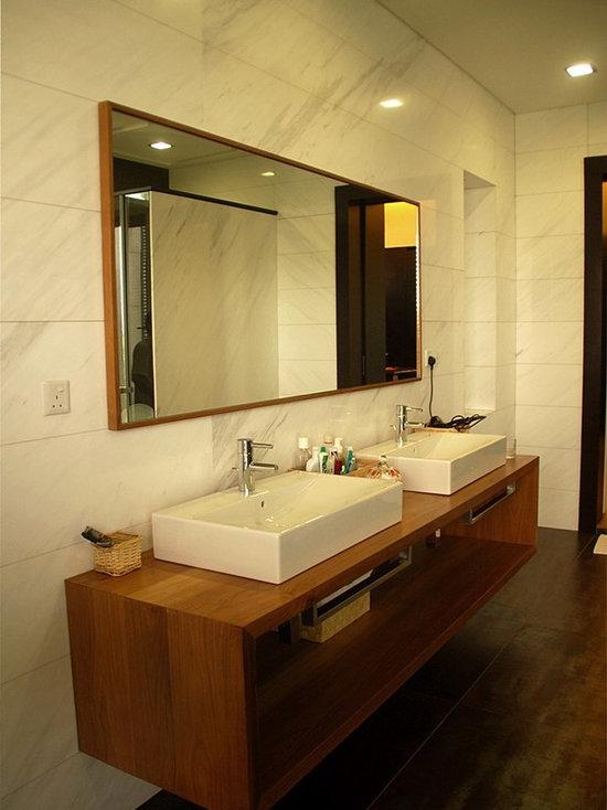 15 malaysia bathroom design photos