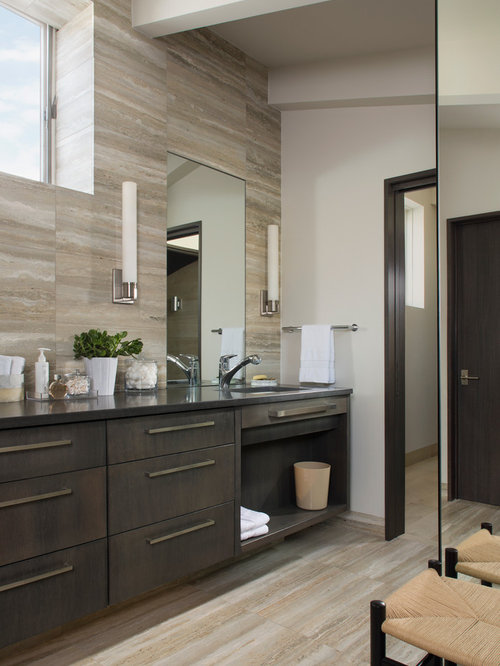 Groutless Tile Home Design Ideas Pictures Remodel And Decor