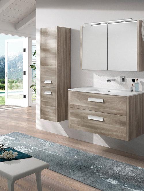 Modern Miami Bathroom Design Ideas Remodels Photos