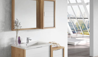 Bathroom Accessories Miami best kitchen and bath fixture professionals in miami, fl | houzz