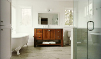 Best Kitchen and Bath Designers in Kingston, NY | Houzz