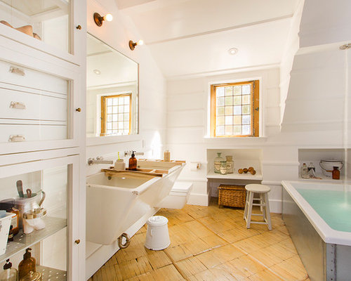 Cool Bathrooms cool bathrooms | houzz