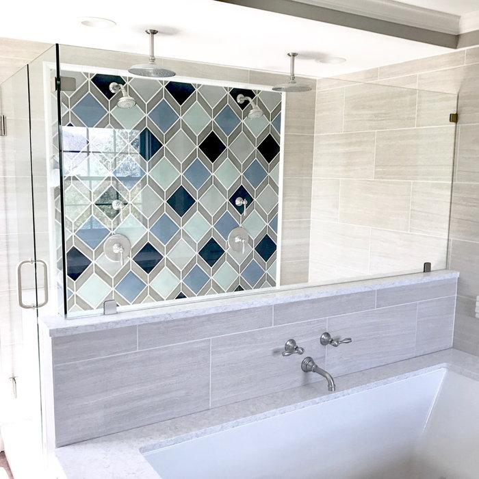 Van Steffy Bath