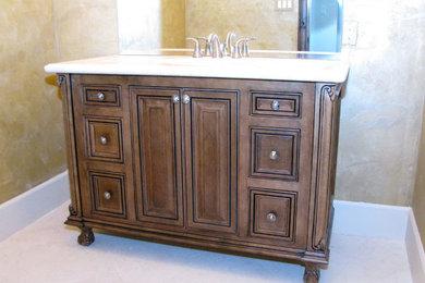 Av S Cabinets Sacramento Ca Us 95864 Houzz
