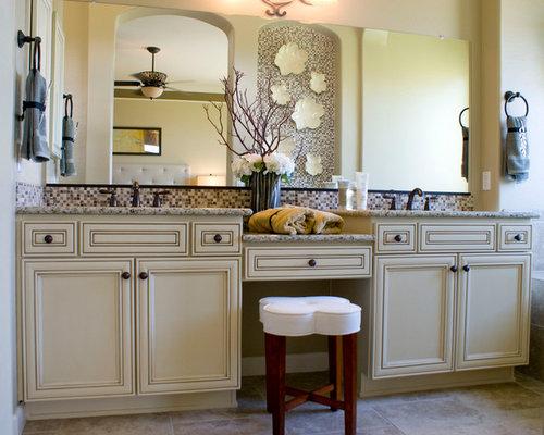 Oakcraft Cabinets Az 28 Images Usa Kitchens
