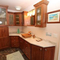 Taylor Made Cabinets Manahawkin Nj Us 08050