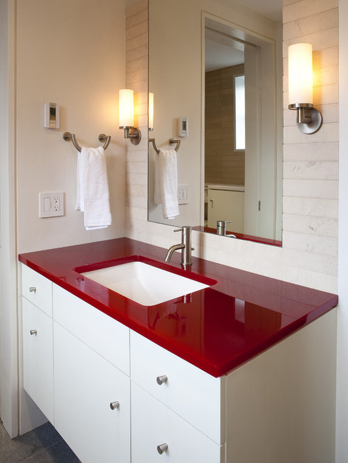 Best hand towel bar design ideas amp remodel pictures houzz