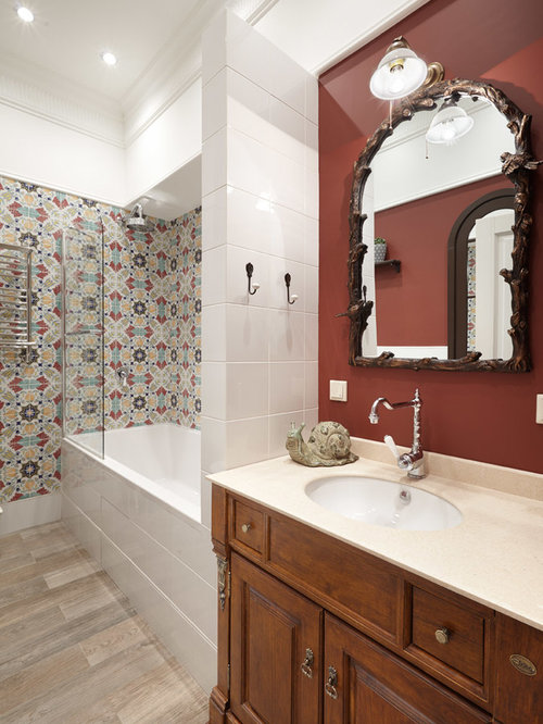 images bathroom tile best budget bathroom design ideas amp remodel pictures houzz 13220