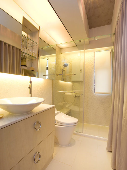 Small Bathroom Design Hong Kong hong kong small toilet bathroom fixtures home design ideas