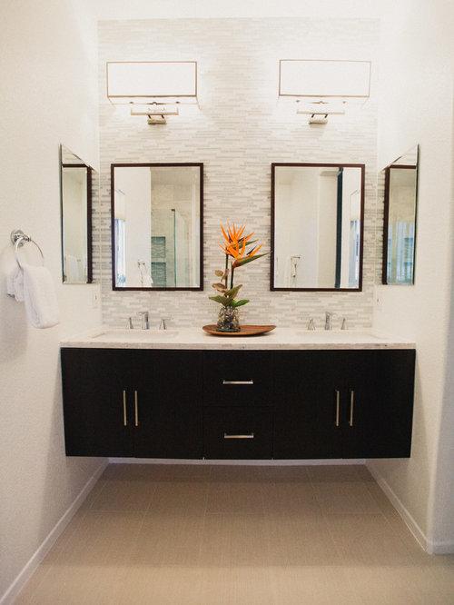 Framed Recessed Medicine Cabinet Home Design Ideas, Pictures, Remodel ...