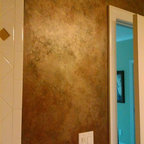 Cool Kid S Bathroom Vanities With Tip Outs For