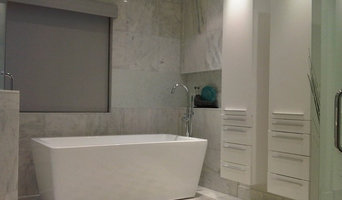 Bathroom Fixtures Miami best kitchen and bath fixture professionals in miami | houzz