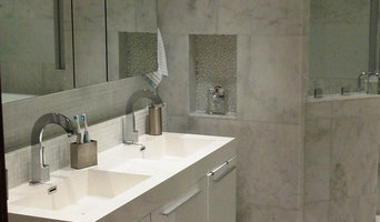 Bathroom Accessories Miami best kitchen and bath fixture professionals in miami | houzz