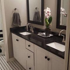 Unique Granite Amp Marble Owensboro Ky Us 42301