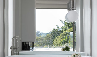 Vaucluse Home